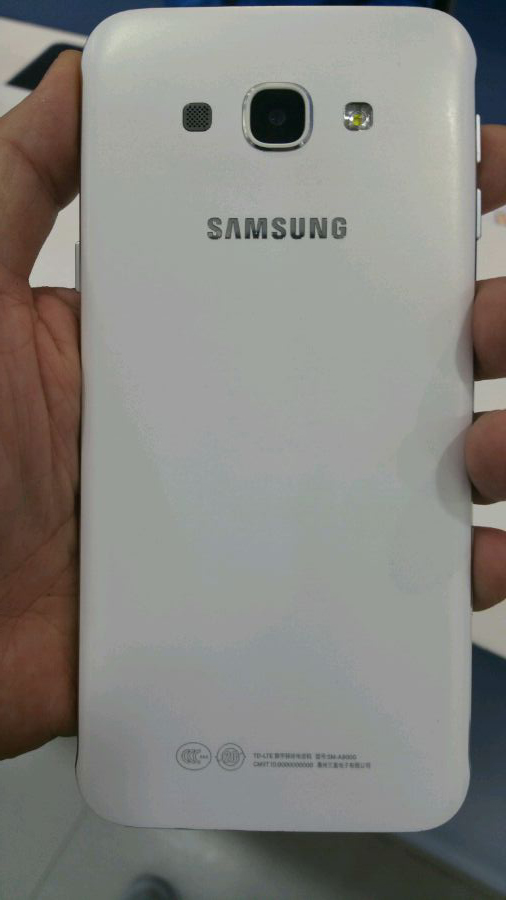 galaxy-a8-leaked-2
