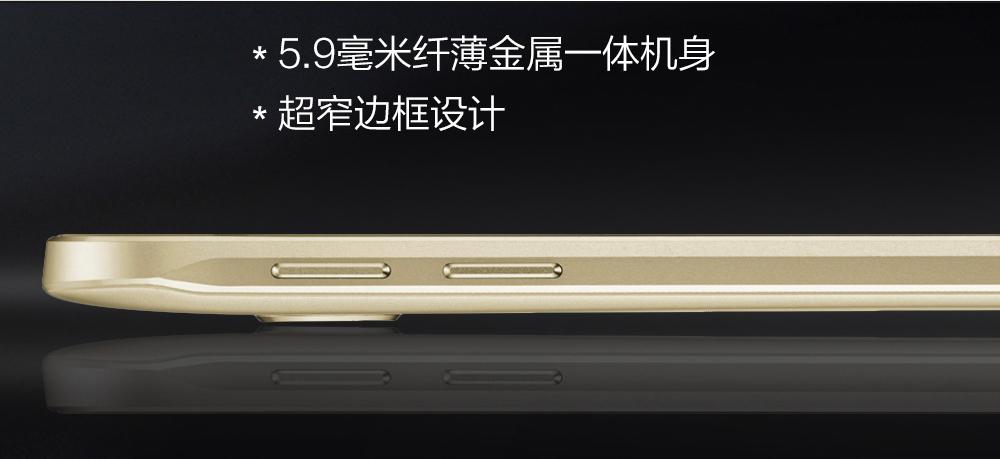 Samsung Galaxy A8 03