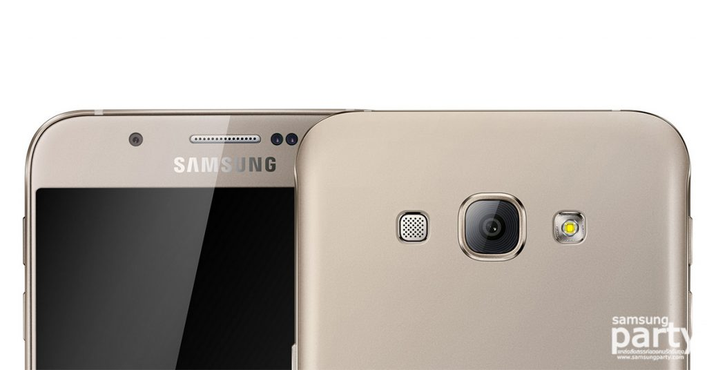 Samsung-Galaxy-A8-Camera