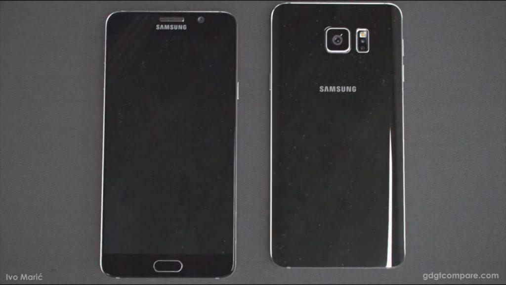 Samsung-Galaxy-Note5-GdgtC-05