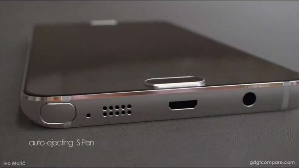 Samsung-Galaxy-Note5-GdgtC-06