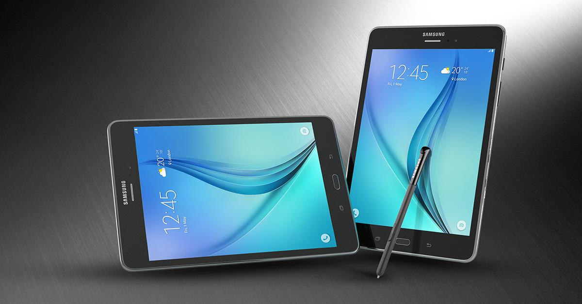 Samsung-Galaxy-Tab-A-8-0
