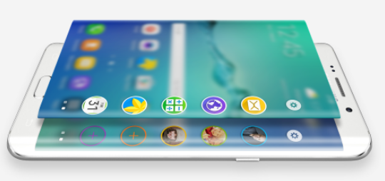 18-samsung-galaxy-s6-edge-new-feature-01