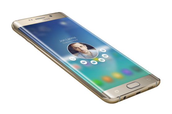 18-samsung-galaxy-s6-edge-new-feature-02
