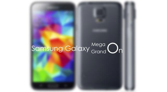 48-samsung-galaxy-mega-on-grand-o-03