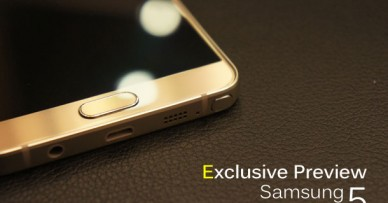 Exclusive-Preview-Note5-feature-image