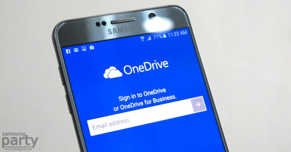 OneDrive-Samsung-Galaxy-Note-5