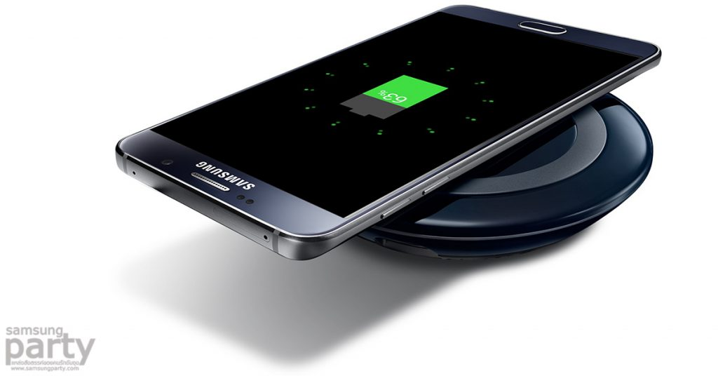 galaxy-note5_wireless-charging