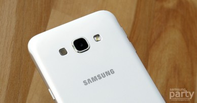 Galaxy-A8-Back-camera