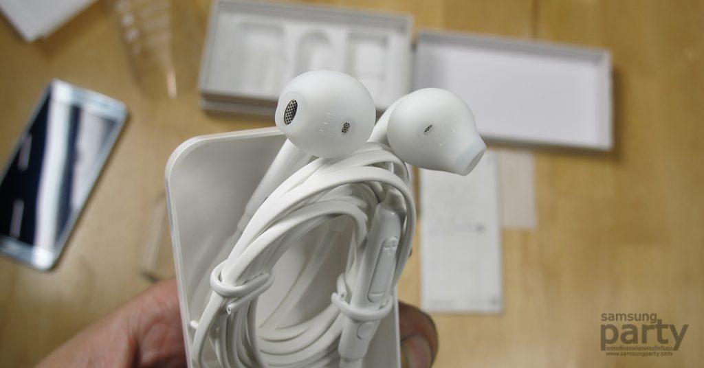 Samsung-Ears-pod