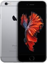 iphone-6s-ofic