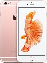 iphone-6s-plus-ofic