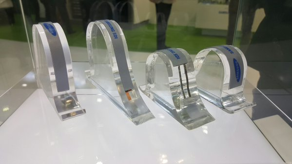 Samsung-Flexible-Battery-For-Wearables