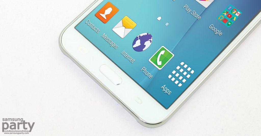 Samsung-Galaxy-J7--2