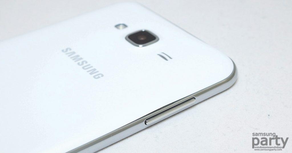Samsung-Galaxy-J7--3