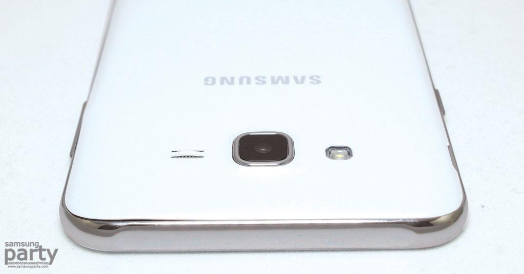 Samsung-Galaxy-J7--6