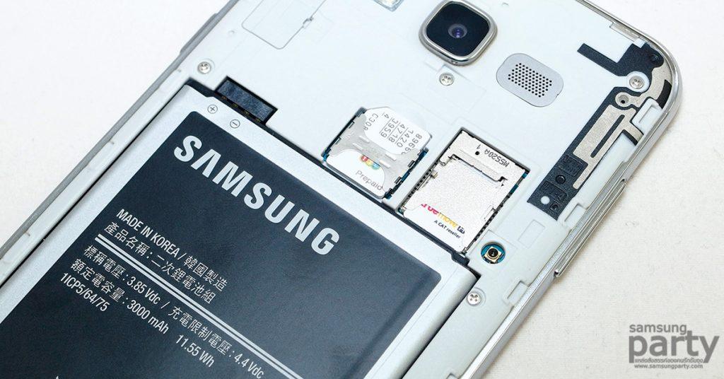 Samsung-Galaxy-J7--7