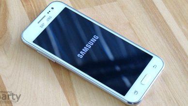 Samsung-Galaxy-J2-ROM-8GB-RAM-2GB