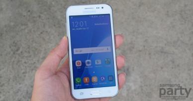 Samsung-Galaxy-J2-review-1