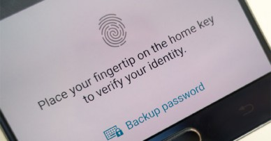 Samsung-Galaxy-Note-5-Fingerprint-Security