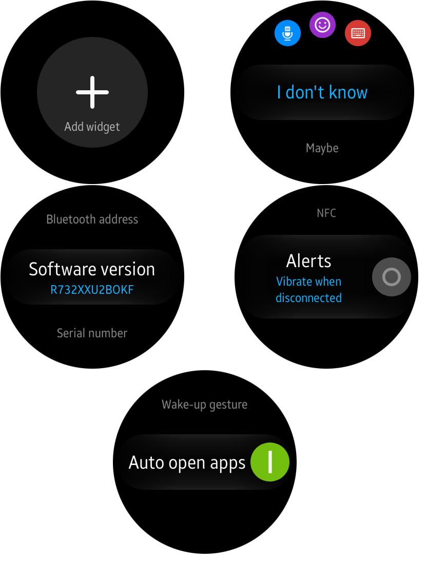 Samsung-Gear-S2-Firmware-Update-01