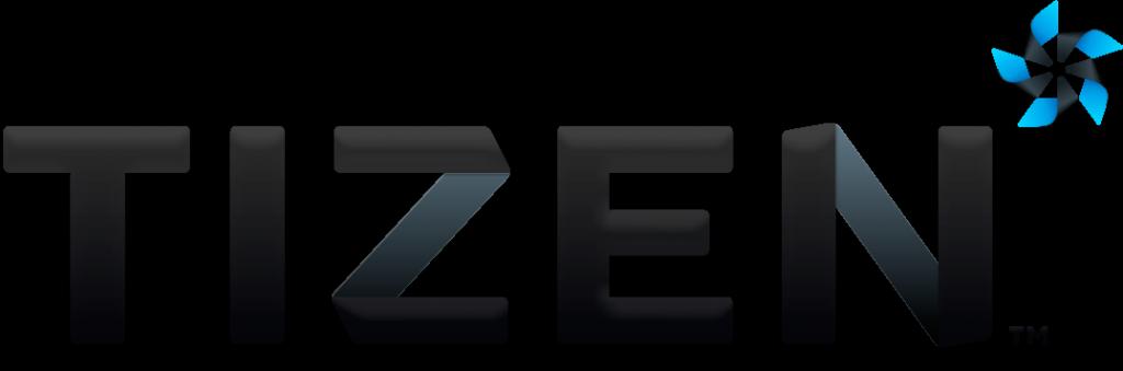 Tizen-Lockup-On-Light-RGB