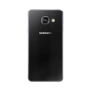 Galaxy-A3-2016-1