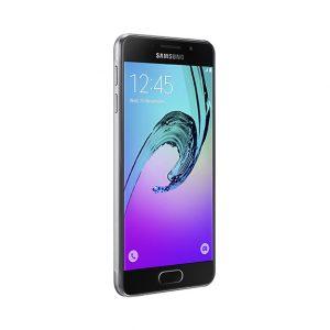 Galaxy-A3-2016-5
