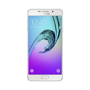 Galaxy-A7-3