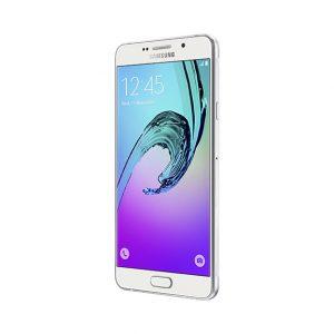 Galaxy-A7-6