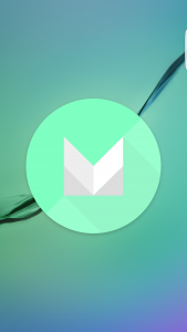 Samsung Galaxy S6 Android 6.0 Marshmallow