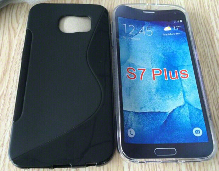 galaxy-s7-leaked-case-1