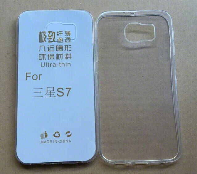 galaxy-s7-leaked-case-2
