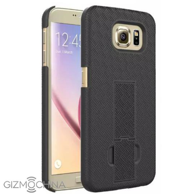 leaked-galaxy-s7-case-2