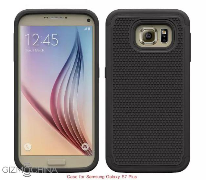 leaked-galaxy-s7-plus-case-3