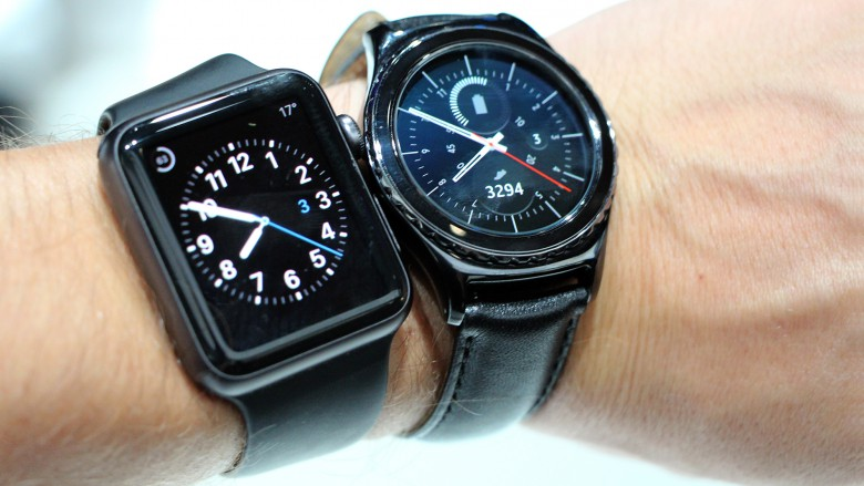 Apple_Watch_Gear_S2_Jakob-Steinschaden1-780x439