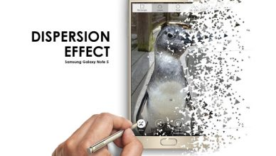 Dispersion-Effect-14