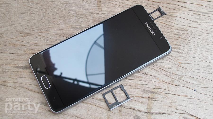 Galaxy-A7-(2016)-5