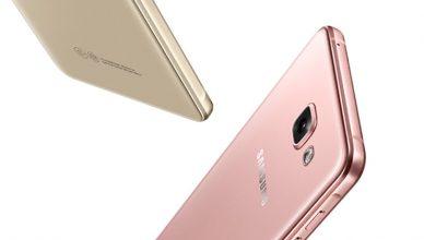 Samsung-Galaxy-A5-2016-Pink-Gold