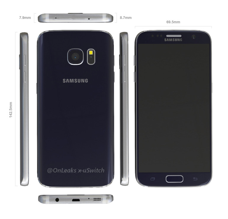 Samsung-Galaxy-S7-Dimensions-Concept