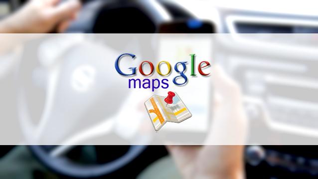 google maps driving mode samsung party. Black Bedroom Furniture Sets. Home Design Ideas