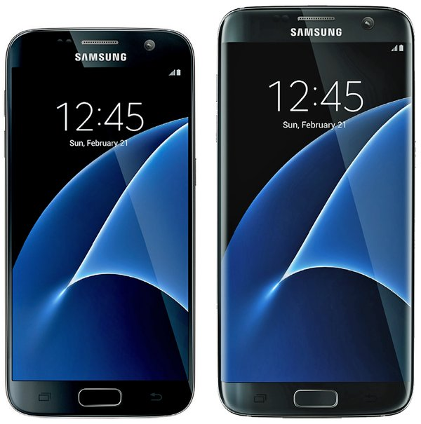 samsung-galaxy-s7-s7-edge-front