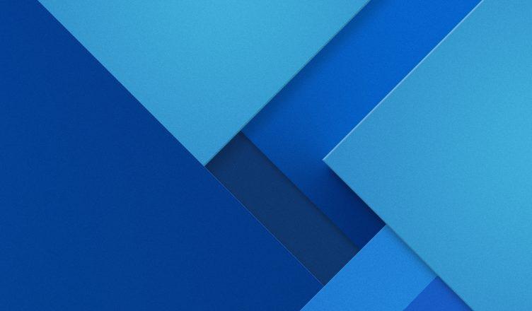 Samsung Galaxy S7 Wallpapers: หลุดภาพพื้นหลัง Samsung Galaxy S7 และ Galaxy S7 Edge