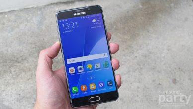 Samsung-Galaxy-A7-(2016)-7-things-1