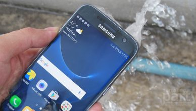 Galaxy-S7-water-Proof
