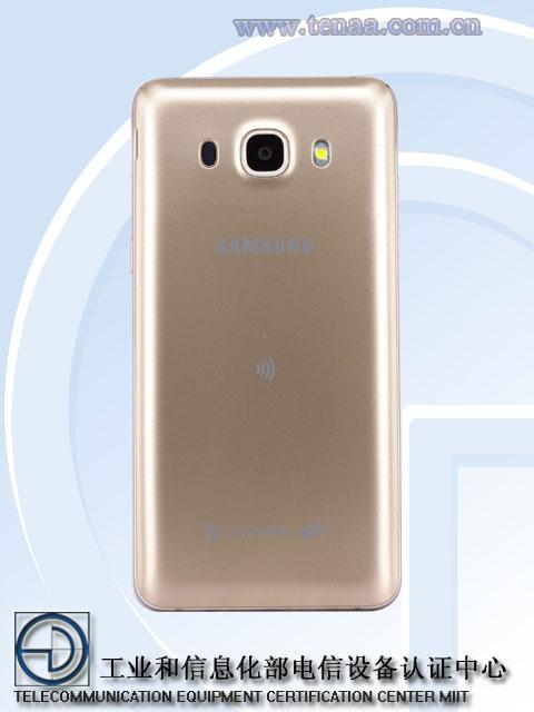 Samsung-Galaxy-J5-2016-04