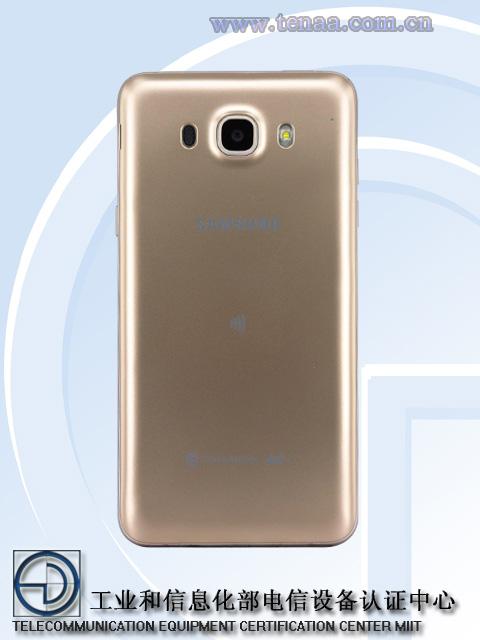 Samsung-Galaxy-J7-2016-05