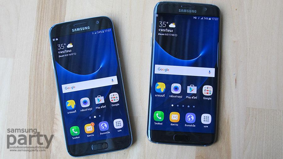 Samsung-Galaxy-S7-Galaxy-S7-edge-1