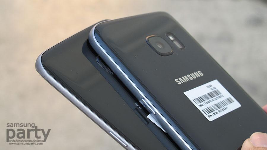 Samsung-Galaxy-S7-Galaxy-S7-edge-7