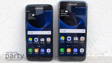 Samsung-Galaxy-S7-Galaxy-S7-edge-Review